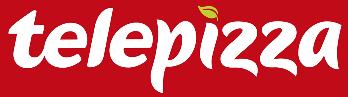 Telepizza Portugal SA