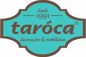 Taróca - Teresa Sousa Decoração e Art., Lda.