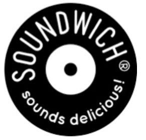 soundwich-lda