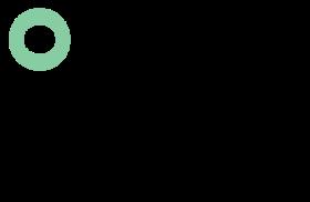 EPO - Centro Escolar e Empresarial