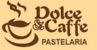 Dolce&Caffè