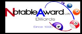 Notable Award Lda