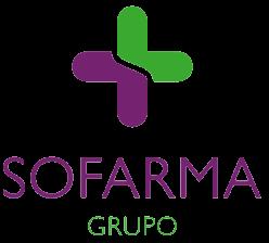 Grupo Sofarma