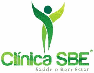 CSBE - Clínica de Saúde e Bem Estar, Lda.