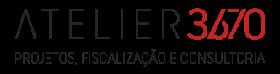 Atelier3670 - Engenharia e Arquitetura Lda