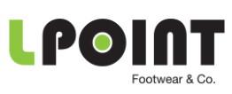 LPOINT, Footwear & Co.