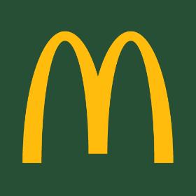 McDonald's Gaia