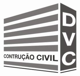DVC, LDA