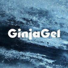 GinjaGel