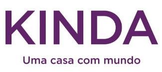 KINDA HOME PORTUGAL S.A.