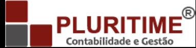 Pluritime - Contabilidade e Gestão