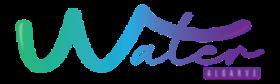 water-algarve