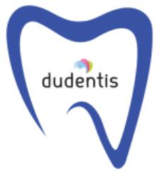 Dudentis