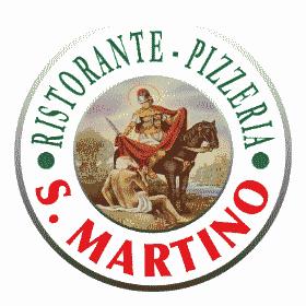 Grupo S.Martino