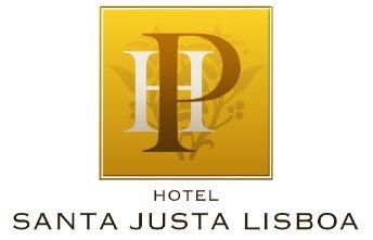 hotel-santa-justa-lisboa