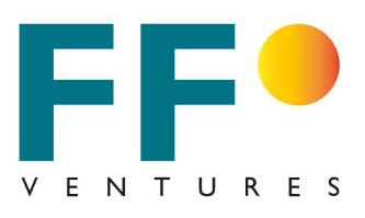 FF Ventures