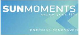 sunmoments-renovaveis-unipessoal-lda