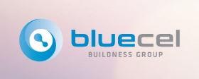 Bluecel - Comunicações Empresariais