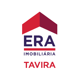 S&R Realty Solutions, Med. Imobiária, Lda.