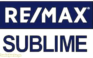 RE/MAX SUBLIME