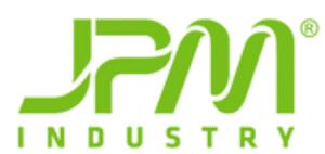JPM Automação e Equipamentos Industriais S.A