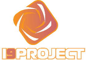 I9PROJECT
