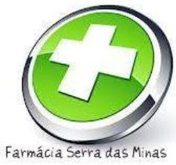 Farmacia Serra das Minas
