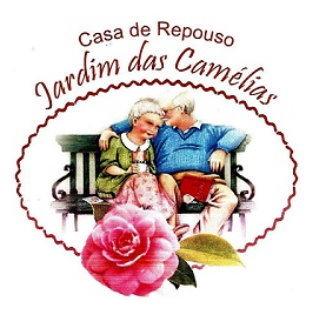 Casa de Repouso Jardim das Camélias