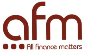 AFM All Finance Matters Lda