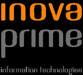 InovaPrime