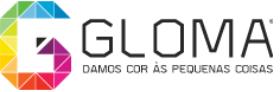 Gloma, Lda.