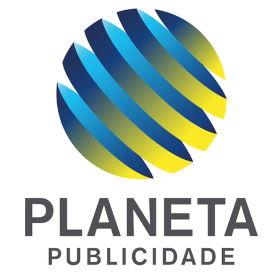 Planeta Publicidade
