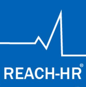 Reach HR Consulting