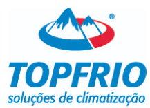 TOP FRIO, LDA