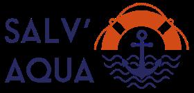Salv'Aqua - Associação de Salvamento Aquático