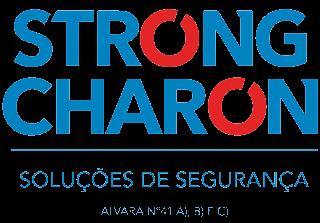 STRONG CHARON, SOLUÇÕES DE SEGURANÇA S.A.