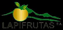 Lapifrutas SA