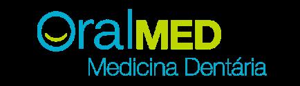 OralMED - Medicina Dentária