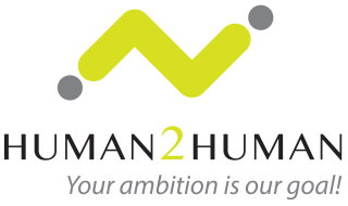 human2human