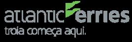 Atlantic Ferries