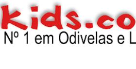kids.com Apoio pedagogico Cursos Lda