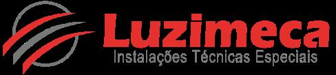 Luzimeca