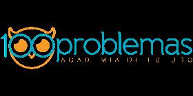 academia-de-estudos-100problemas