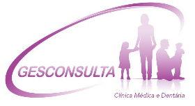 Gesconsulta,Clinica Médica e Dentária
