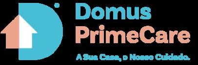 Domus PrimeCare