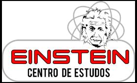Einstein Centro de Explicações