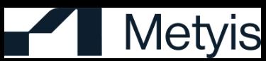 Metyis