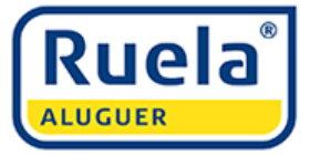 JOSE RUELA LDA