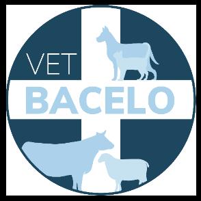 VetBacelo