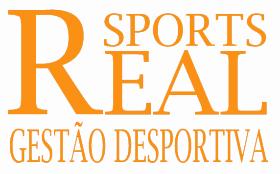 Real Sports - Gestão Desportiva